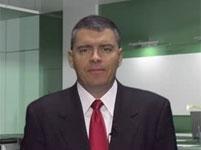 Martin VanDerSchouw