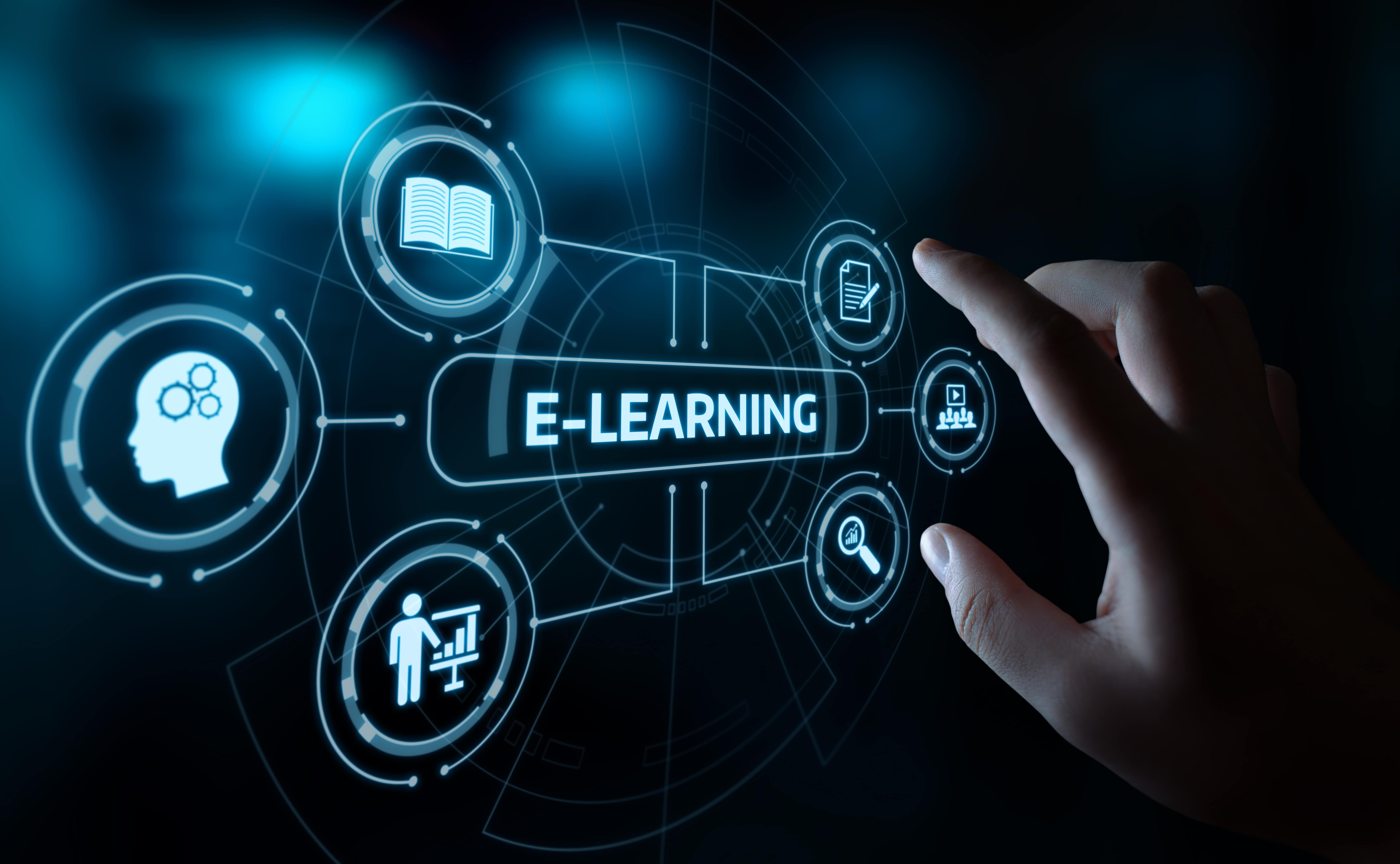 UIT Institute's Recommendation Career Training Path